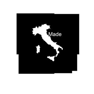 madeinitaly
