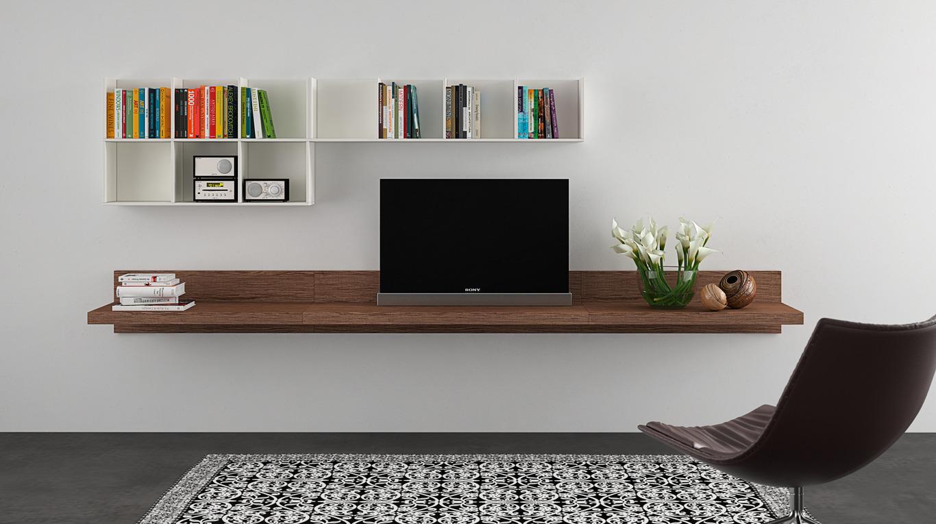 Idee Mensole Soggiorno: Forum arredamento soggiorno con finestrone.