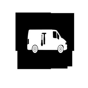 trasporto2